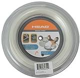 Head Tennissaite Sonic Pro 200m