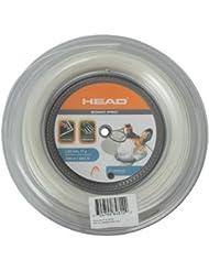 Head Sonic Pro Cordage tennis