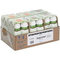 SUPPORTAN DRINK Mischkarton Trinkflasche 24X200 ml preisvergleich bei billige-tabletten.eu