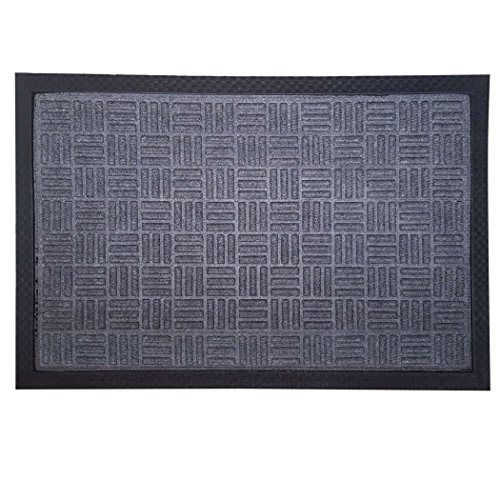 safetycare-heavy-duty-rubber-backed-gray-doormat-all-weather-conditions-door-mat-durable-cross-hatch
