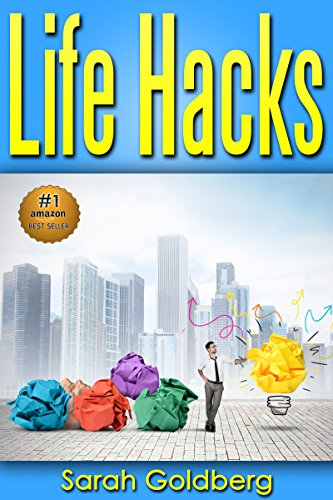 Life-Hacks-163-Insider-Tricks-Experts-Use-To-Manage-Day-To-Day-Life-Life-Hacks-Bible-Travel-Hacking-Memory-Improvement-and-More