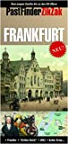 PastFinder ZikZak Frankfurt - Maik Kopleck (Hrsg.), Gregory Piatkowski