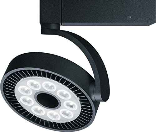 preisvergleich zumtobel licht led strahler 3ph disc 60712317 evo 32w willbilliger. Black Bedroom Furniture Sets. Home Design Ideas