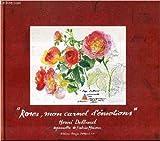 """Afficher """"Roses"""""""