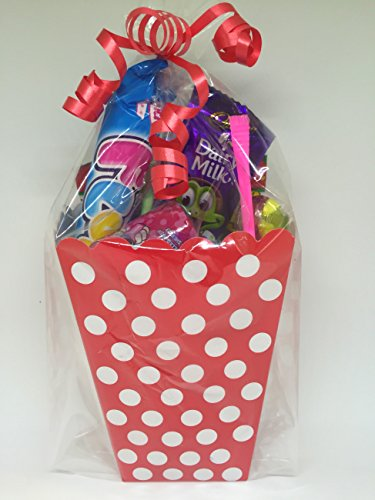 red-polka-dot-party-sweet-treat-boxes-childrens-pre-filled-party-bags