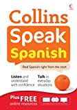 Collins Speak Spanish