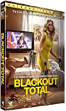 Blackout total