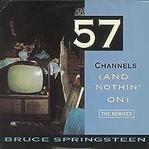 57 Channels