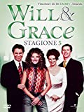 Will & GraceStagione05