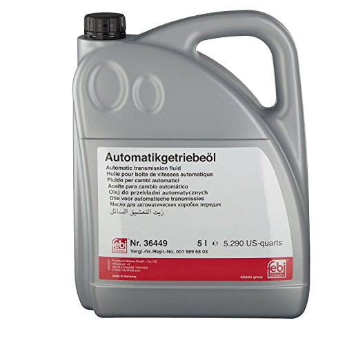 febi-bilstein-36449-automatic-transmission-fluid-atf