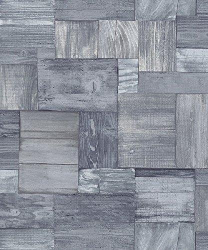 erismann-papel-pintado-campo-5819-08-pasta-la-pared-bloques-de-madera-revestimiento