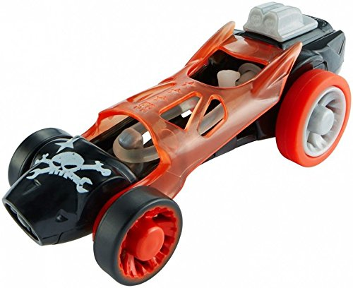 Hot Wheels Speed Winders Car Track Power twist (Speed Track)