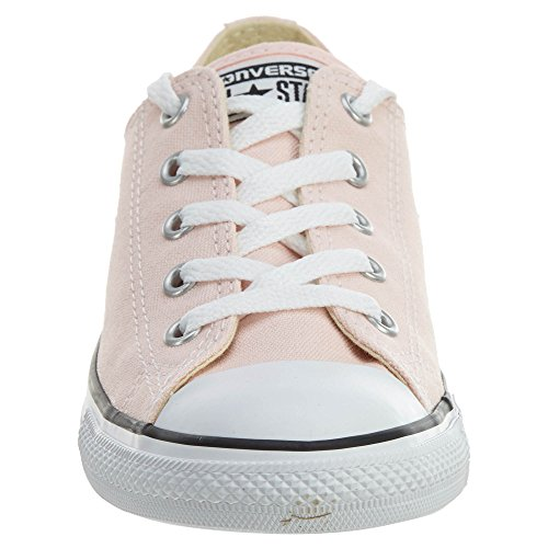 Scarpe Converse All Star Dainty (Vapor Pink) Vapor Pink/Black/White