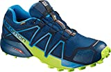 Salomon Herren Speedcross 4 GTX Trailrunning-Schuhe