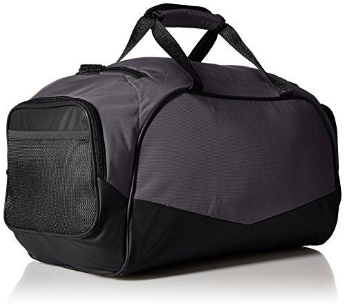 Under Armour Multisport Reisetasche und Gepäck UA Undeniable Duffel II Gph/Blk/Wh