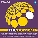 The Dome Vol. 86 [Explicit]