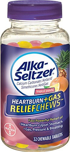 alka-seltzer-heartburn-gas-relief-chews-32-tropical-punch-tablets-each-by-alka-seltzer