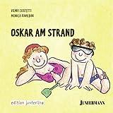 Bedürfnisse und Strategien / Oskar am Strand (Amazon.de)