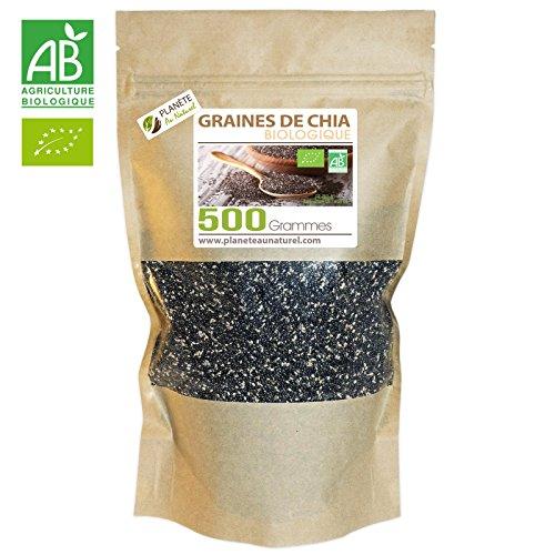 graines-de-chia-bio-500gr-salvia-hispanica
