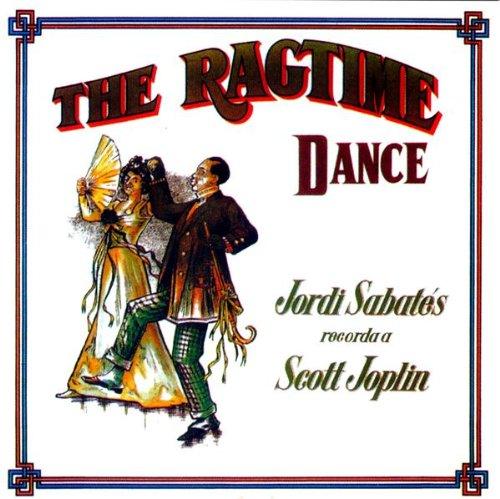 The-Ragtime-Dance-Recorda-A-Scott-Joplin