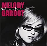Worrisome Heart by Melody Gardot (2008-08-03)