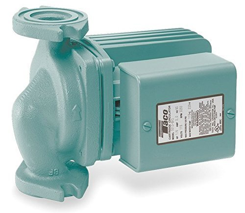 taco-hot-water-circulator-pump-model-0011-f4by-bell-gossett