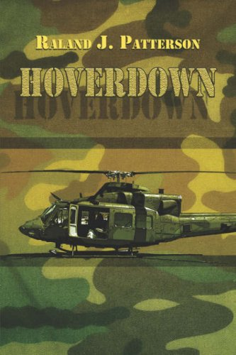 Hoverdown Cover Image