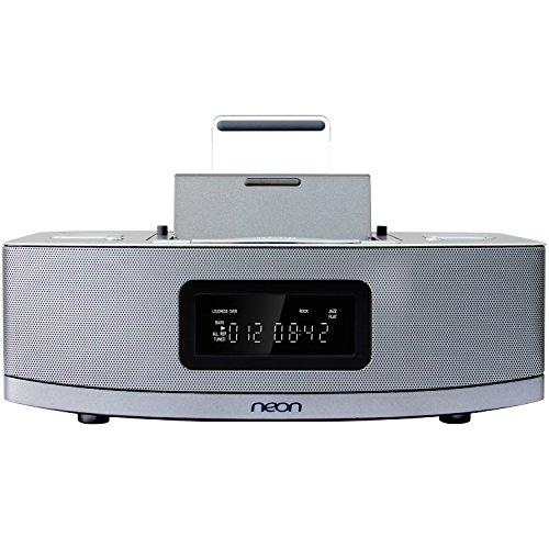 Neon Electronic® BTD622-12 Dockingstation Apple - 5