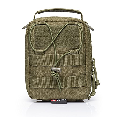 yakeda-tattico-molle-emt-utility-pouch-bag-strumento-900d-bag-solo-tl038-1-army-green