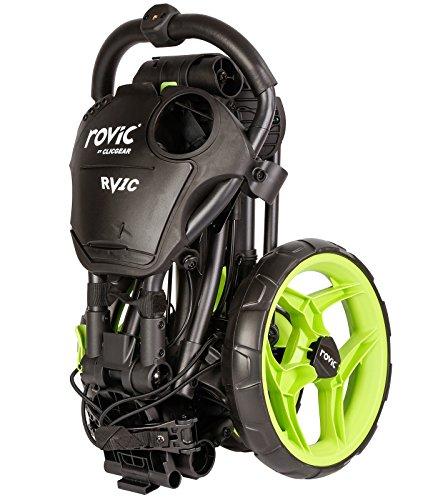 Rovic Chariot de Golf Clicgear Rv1C