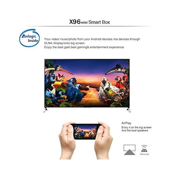 x96-Mini-Smart-TV-Box-Android-71-wingogo-2-Go-16-Go-Amlogic-Quad-Core-24-Ghz-WiFi-4-K-Smart-Set-Top-Box