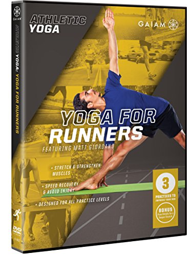 gaiam-athletic-yoga-yoga-for-runners