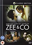 Zee And Co. [DVD] [2008]