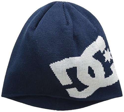 DC Shoes Big Star Mütze Herren Varsity Blue Dc Shoes Big Star