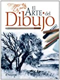 EL ARTE DEL DIBUJO (Grandes obras)