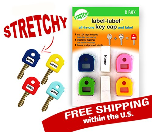 key-caps-tags-s-t-r-e-t-c-h-y-uk-company-stretchy-label-label-key-caps-with-id-tag-labels-no-extra-i