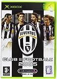Club Football 2 Juve
