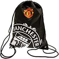 Manchester United FC - Bolsa de cuerdas