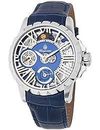 Reloj Burgmeister para Hombre BM237-103
