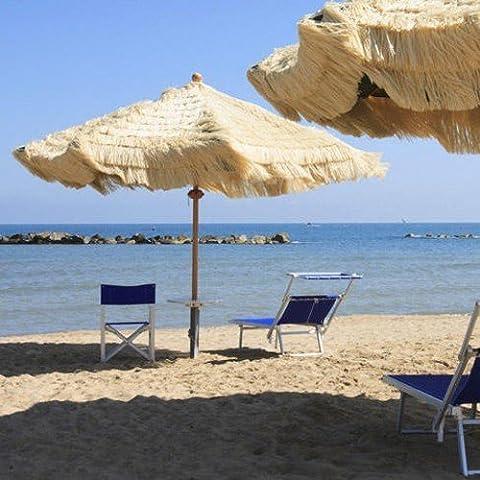 Viaje faros cupones 6días en * * * * S Villa Maria Hotel & Spa en Francavilla al Mare en la