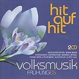 Heimatlieder für die Seele (Compilation CD, 40 Tracks)