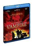 Vampire (John Carpenters) Deutsch UNCUT - Blu-ray