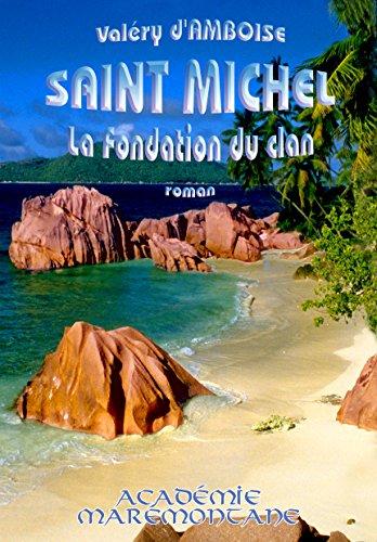 Saint Michel 1