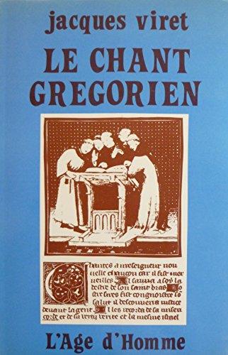 le-chant-gregorien-musique-de-la-parole-sacree