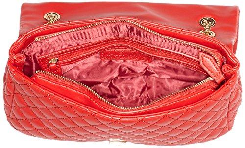 Valentino by Mario Valentino Ritas, sac bandoulière Rot (Rosso)