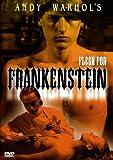 Andy Warhol's Frankenstein kostenlos online stream