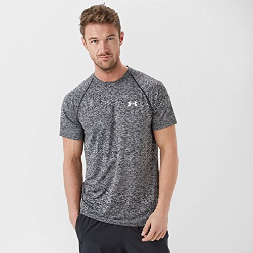 Under-Armour-Mens-Tech-T-Shirt