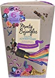Monty Bojangles Taste Adventures Assortment Individually...