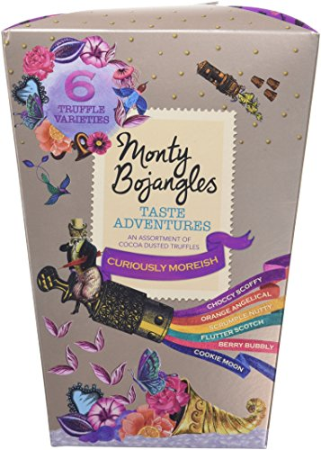 monty-bojangles-taste-adventures-assortment-truffle-225-g