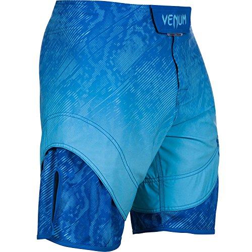 Venum Herren Trainingshorts Fusion Blau